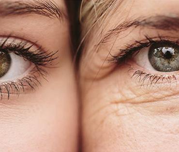 Sensitiv Imago & Antiaging
